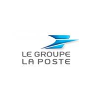 COOC SPOC Le Groupe La Poste