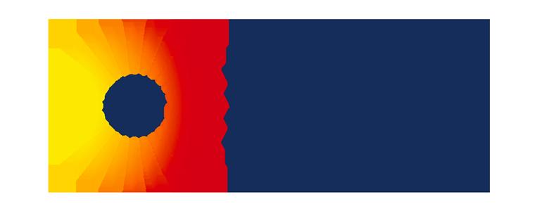 Logo de la fondation entreprendre