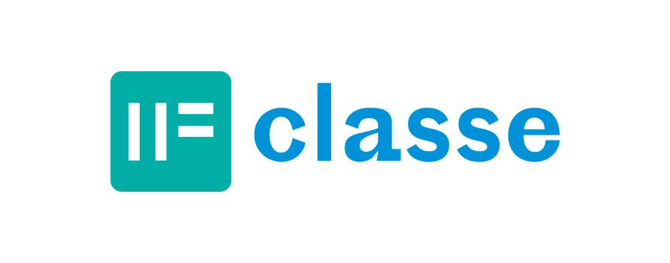 Logo IFclasse