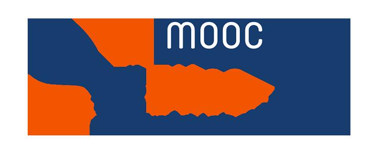 Logo du Mooc des elles pour financer son entreprise