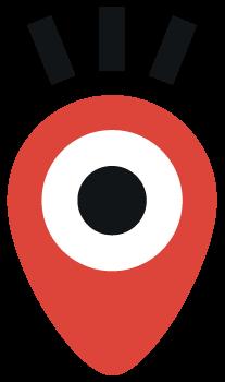 Pimenko mascotte