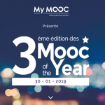 Mooc of the year 2019 Pimenko