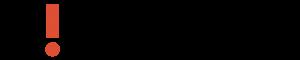 Logo Pimenko