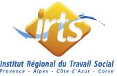 IRTS Paca Corse